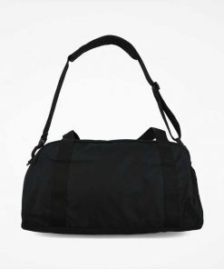 torba-nike-ba5567-010(2)