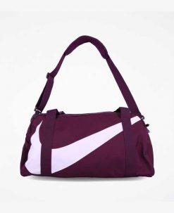 torba-nike-ba5567-609(1)