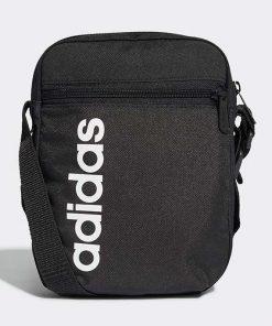 torbica-adidas-dt4822-(1)