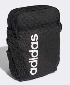 torbica-adidas-dt4822-(3)