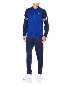 trenerka-adidas-d94484(1)