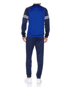 trenerka-adidas-d94484(2)