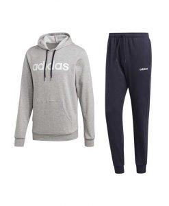 trenerka-adidas-mts-dv2456(1)