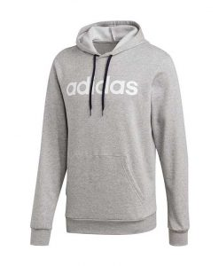 trenerka-adidas-mts-dv2456(2)