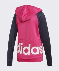 trenerka-adidas-wts-dv2426(2)