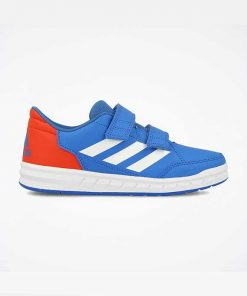 Adidas-Altasport-D96825-(1)