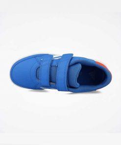 Adidas-Altasport-D96825-(2)