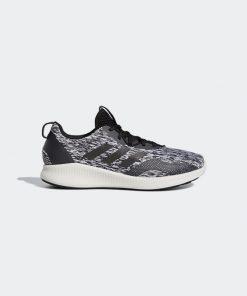 Adidas Purebounce +Street B96360-(1)