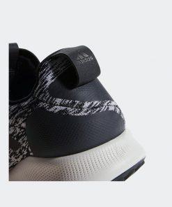 Adidas Purebounce +Street B96360-(4)