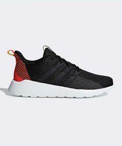 Adidas-Questar-Flow-F36243-(1)
