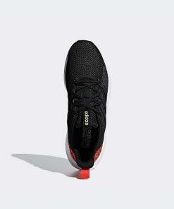Adidas-Questar-Flow-F36243-(2)