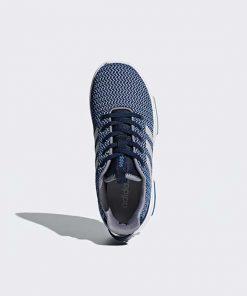 Adidas-cloudfoam-DB1862-(2)