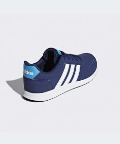 Adidas-vs-switch-G26871-(4)