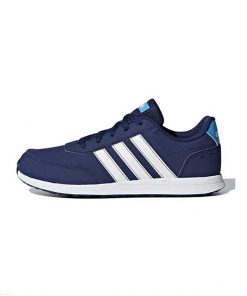 Adidas-vs-switch-G26871-(5)