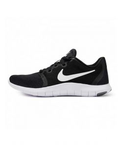 NIKE-Patike-WMNS-FLEX-CONTACT-AA7409-001-(1)