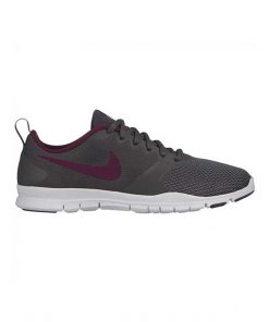 NIKE-WMNS-Flex-Essential-924344-004-(1)