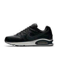 Nike-Air-Max-749760-001-(1)