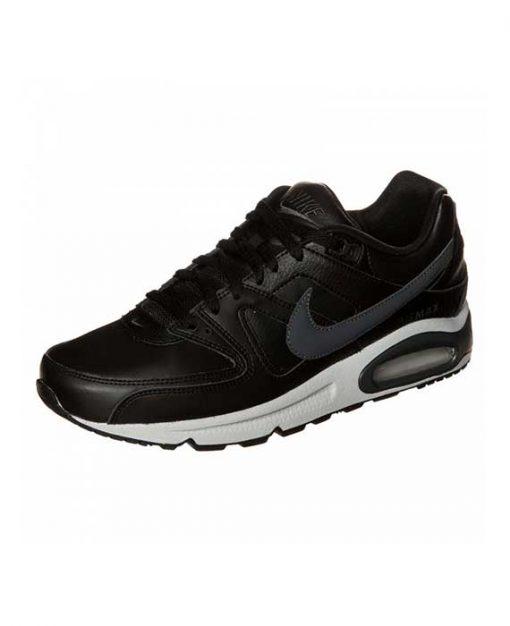 Nike-Air-Max-749760-001-(2)
