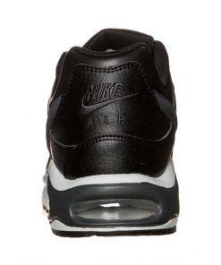 Nike-Air-Max-749760-001-(3)
