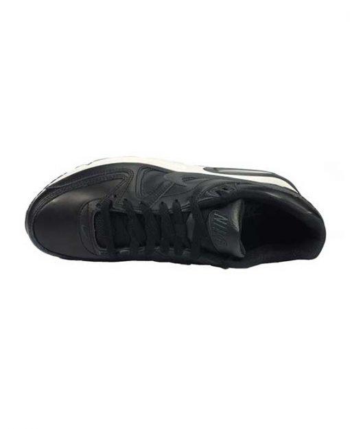 Nike-Air-Max-749760-001-(4)