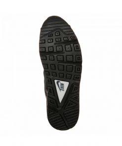 Nike-Air-Max-749760-001-(5)