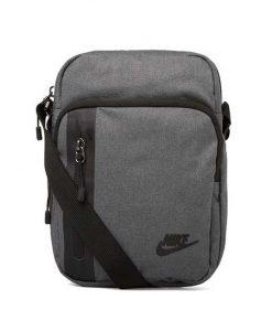 Nike-Core-small-BA5268-021-(1)