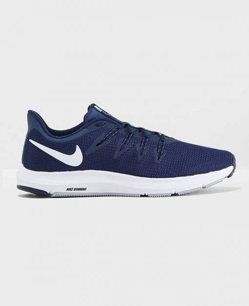 Nike-Quest-AA7409-400-(1)