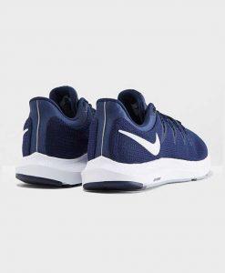 Nike-Quest-AA7409-400-(2)