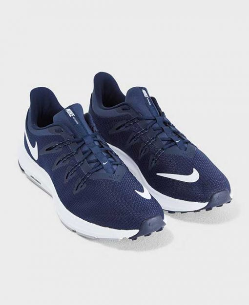 Nike-Quest-AA7409-400-(3)