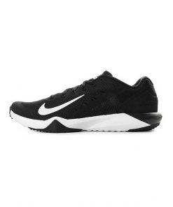 Nike-RETALIATION-AA7063-001-(1)