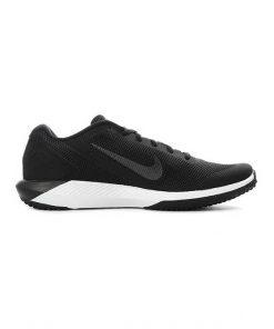 Nike-RETALIATION-AA7063-001-(2)