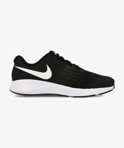 Nike-Star-Runner-907254-001-(1)