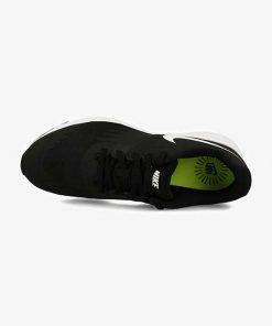 Nike-Star-Runner-907254-001-(2)