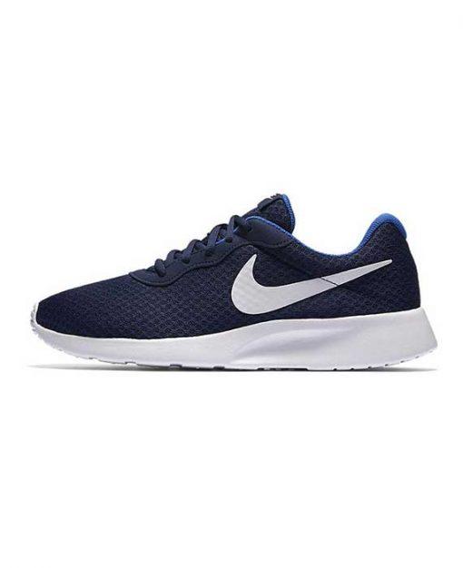 Nike-Tanjun-812654-414-(1)