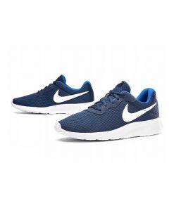 Nike-Tanjun-812654-414-(2)