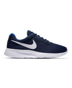 Nike-Tanjun-812654-414-(3)
