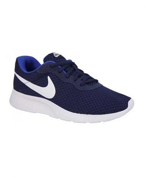 Nike-Tanjun-812654-414-(4)