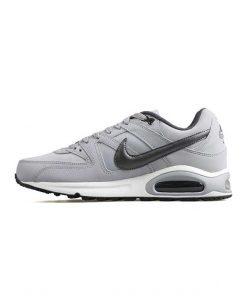 Nike-air-max-749760-012-(1)