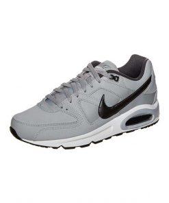 Nike-air-max-749760-012-(2)