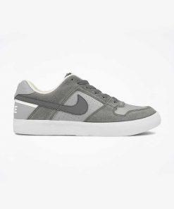 Nike-delta-force-942237-001-(1)
