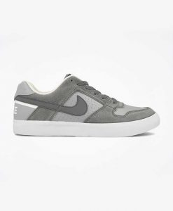 Nike-delta-force-942237-001-(1)