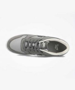 Nike-delta-force-942237-001-(2)