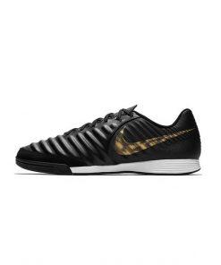 Nike-legend-7-AH7244-077-(1)