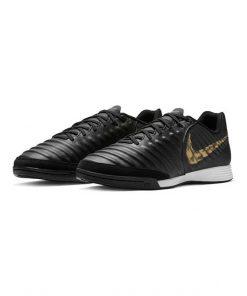 Nike-legend-7-AH7244-077-(2)