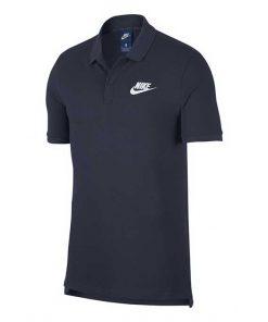 Nike-majica-nswpolo-909746-451-(1)