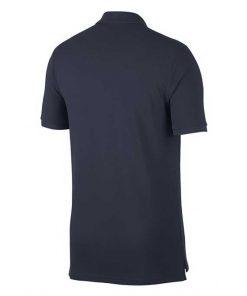 Nike-majica-nswpolo-909746-451-(2)