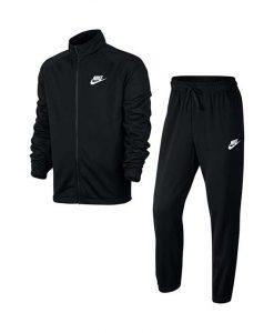 Nike-nsw-861780-010-(1)