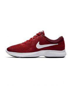 Nike-revolution-934309-601-(1)