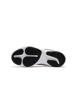 Nike-revolution-934309-601-(2)