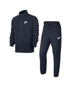 Nike-tracksuit-nsw-861780-451-(1)